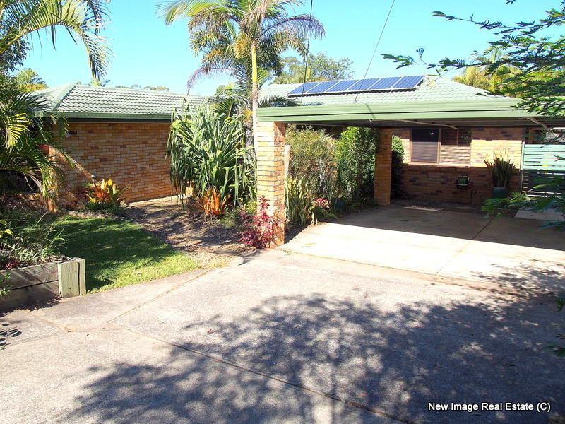 111 Begonia Street, Browns Plains QLD 4118, Image 1