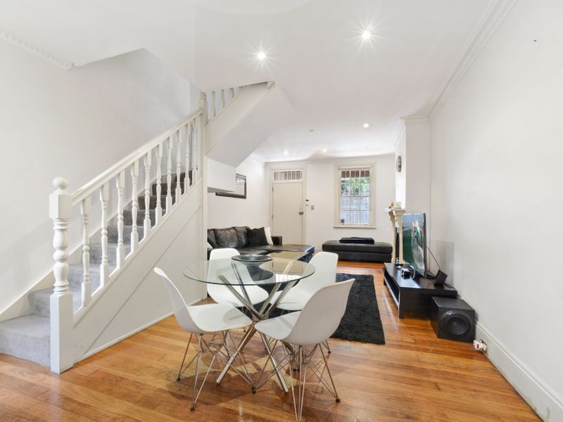 13 Bloomfield Street, Surry Hills NSW 2010, Image 0