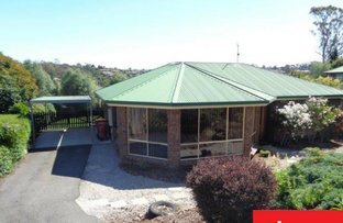 Picture of 15 Luke Court, Summerhill TAS 7250