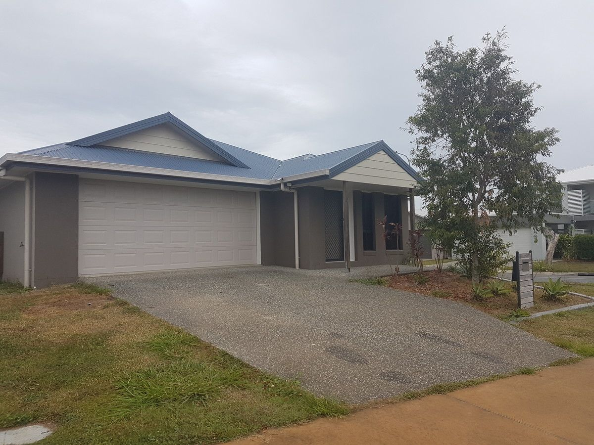 62 Bunya Way, Andergrove QLD 4740, Image 0