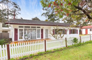 Picture of 10 Manchester Road, Gymea NSW 2227