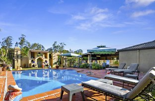 Picture of 9 Eastern Court, Helensvale QLD 4212