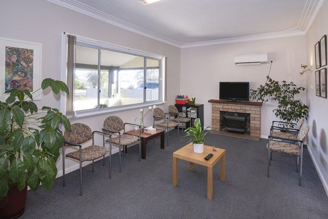 Picture of 73 Gale Street, WEST BUSSELTON WA 6280