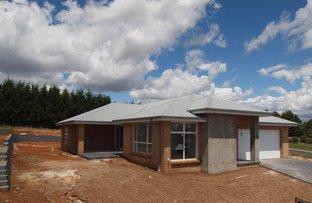 26 Buckland  Drive, Orange NSW 2800