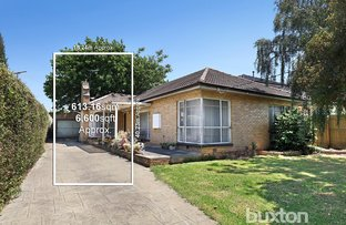 19 Konrad Street, Bentleigh East VIC 3165