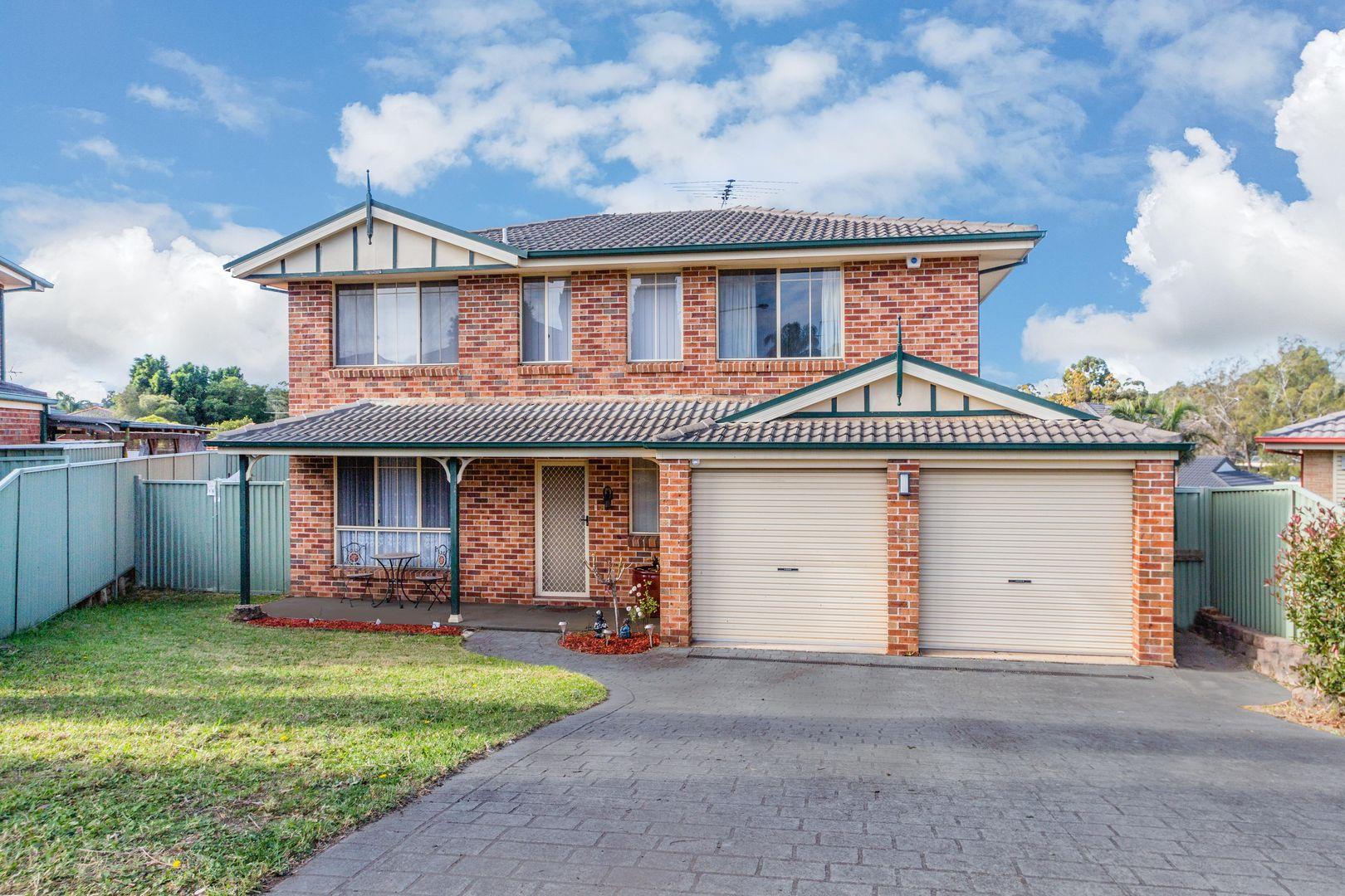 12 Penza Place, Quakers Hill NSW 2763, Image 0