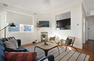 Picture of 12/52 Roscoe Street, Bondi Beach NSW 2026