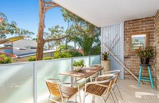 1/55-57 Darley Street East, Mona Vale NSW 2103