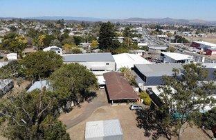 Picture of 3/2 Buchanan Street, Beaudesert QLD 4285