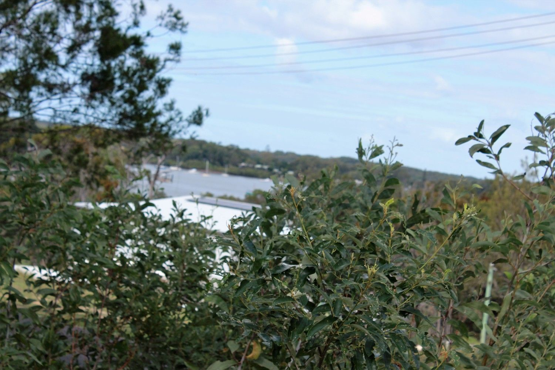 28 Camena Street, Macleay Island QLD 4184, Image 1