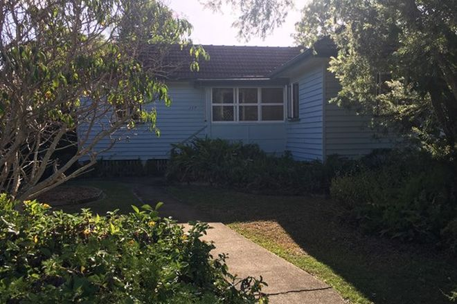Picture of 157 Lyndhurst Road, Boondall, BOONDALL QLD 4034