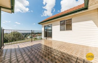 Picture of 19 Green Street, North Lambton NSW 2299