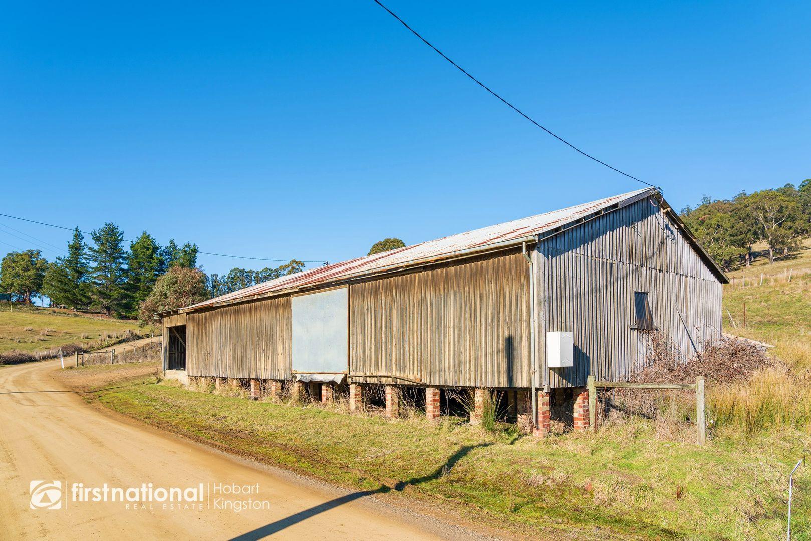 Lot 2 Rileys Creek Road, Geeveston TAS 7116, Image 2