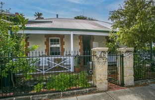 Picture of 46 Bellevue Terrace, Fremantle WA 6160