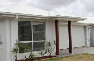 15 Wilkinson Street, Bells Creek QLD 4551