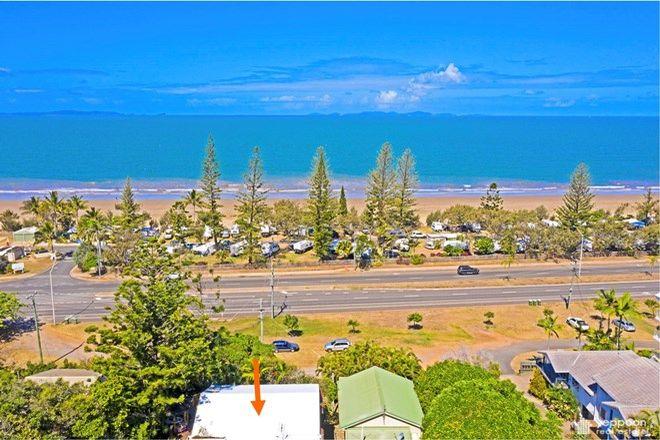 Picture of 42 Farnborough Road, YEPPOON QLD 4703