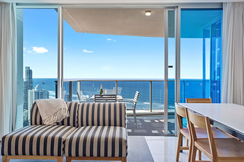 3113 'H-Residences' Surfers Paradise Blvd, Surfers Paradise QLD 4217, Image 0