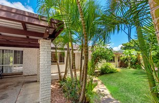 Picture of 4 Avocado Court, Mullumbimby NSW 2482