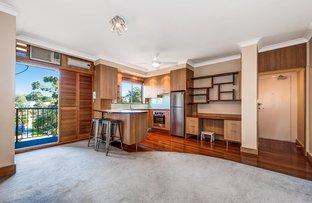 8/54 Hornsey Street, Rozelle NSW 2039