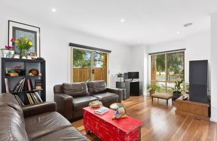 Picture of 2 Bethune Court, Seaford VIC 3198