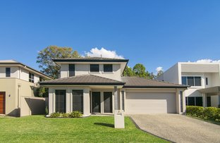 7 FLEETWOOD Court, River Links, Helensvale QLD 4212