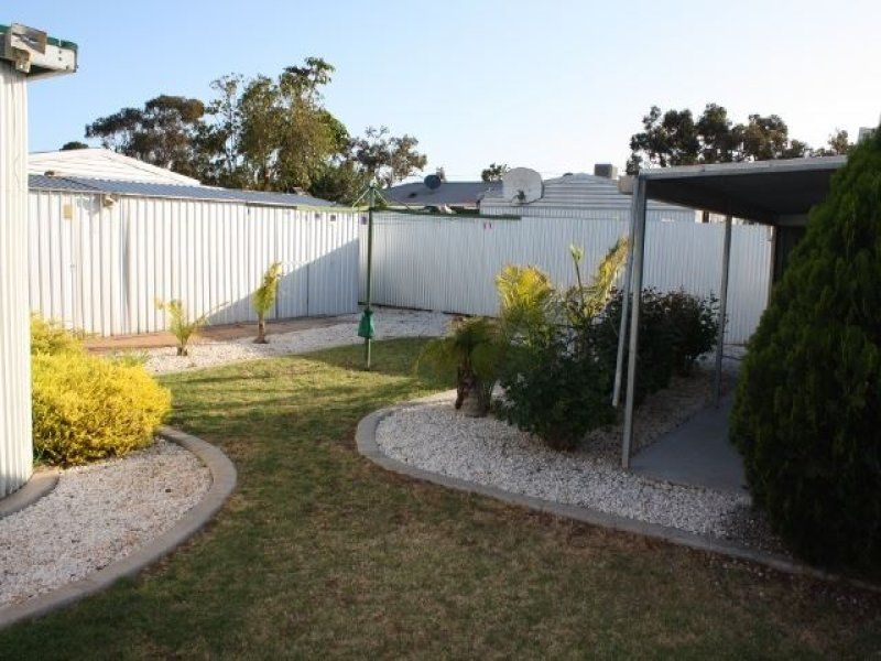 3 Heurich Terrace, Whyalla Norrie SA 5608, Image 2