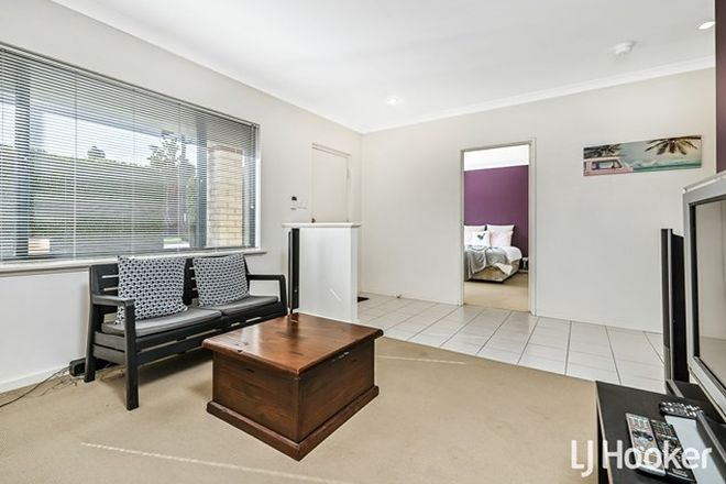 Picture of 52/57 Frederick Street, BELMONT WA 6104