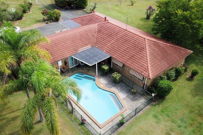 Picture of 24 Blackbutt Drive, FAILFORD NSW 2430