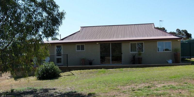 28 Thompson Terrace, Purnong SA 5238, Image 1