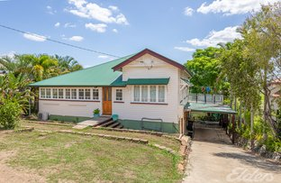 Picture of 29 RIDGE STREET, Kilcoy QLD 4515