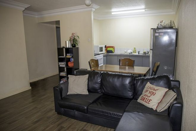 Picture of 19/2 Scadden Road, SOUTH HEDLAND WA 6722