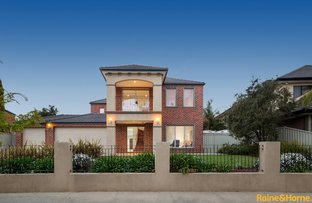 Picture of 13 LAURISTON QUAY, Caroline Springs VIC 3023
