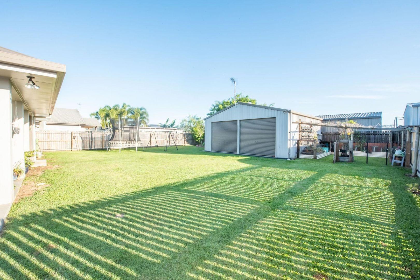 21 Bradco Avenue, Ooralea QLD 4740, Image 2