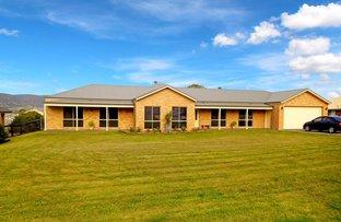 32 Kookaburra Avenue, Scone NSW 2337