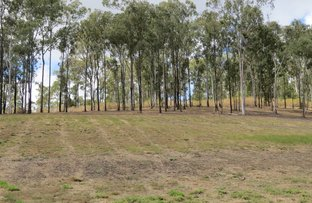 Picture of 16 Inspiration Drive, Logan Village QLD 4207