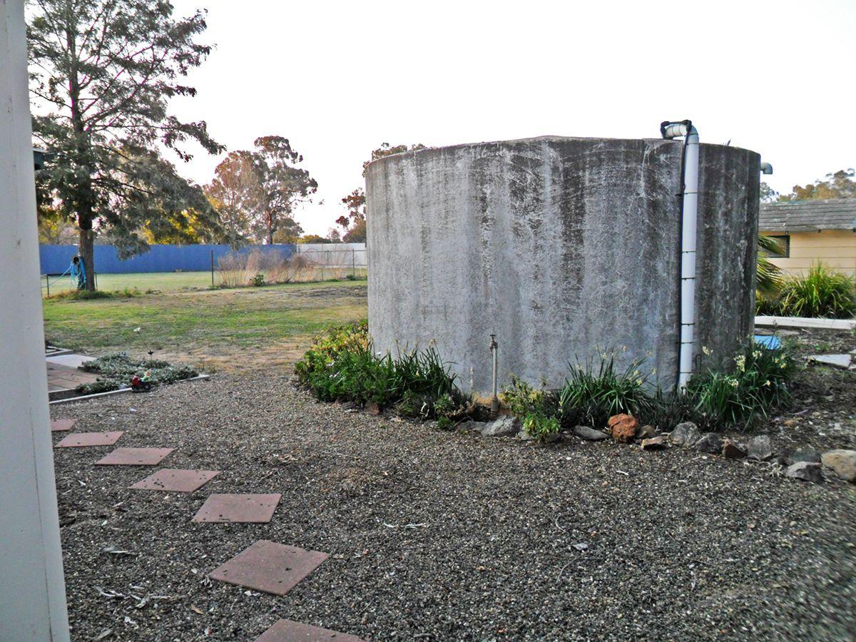 Lots 9-10,/4 Tenandra Street, Nangus NSW 2722, Image 2