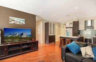 8/7A Reginald Avenue, Belmore NSW 2192