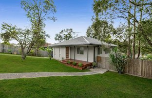 Picture of 32 Sunrise Street, Beenleigh QLD 4207