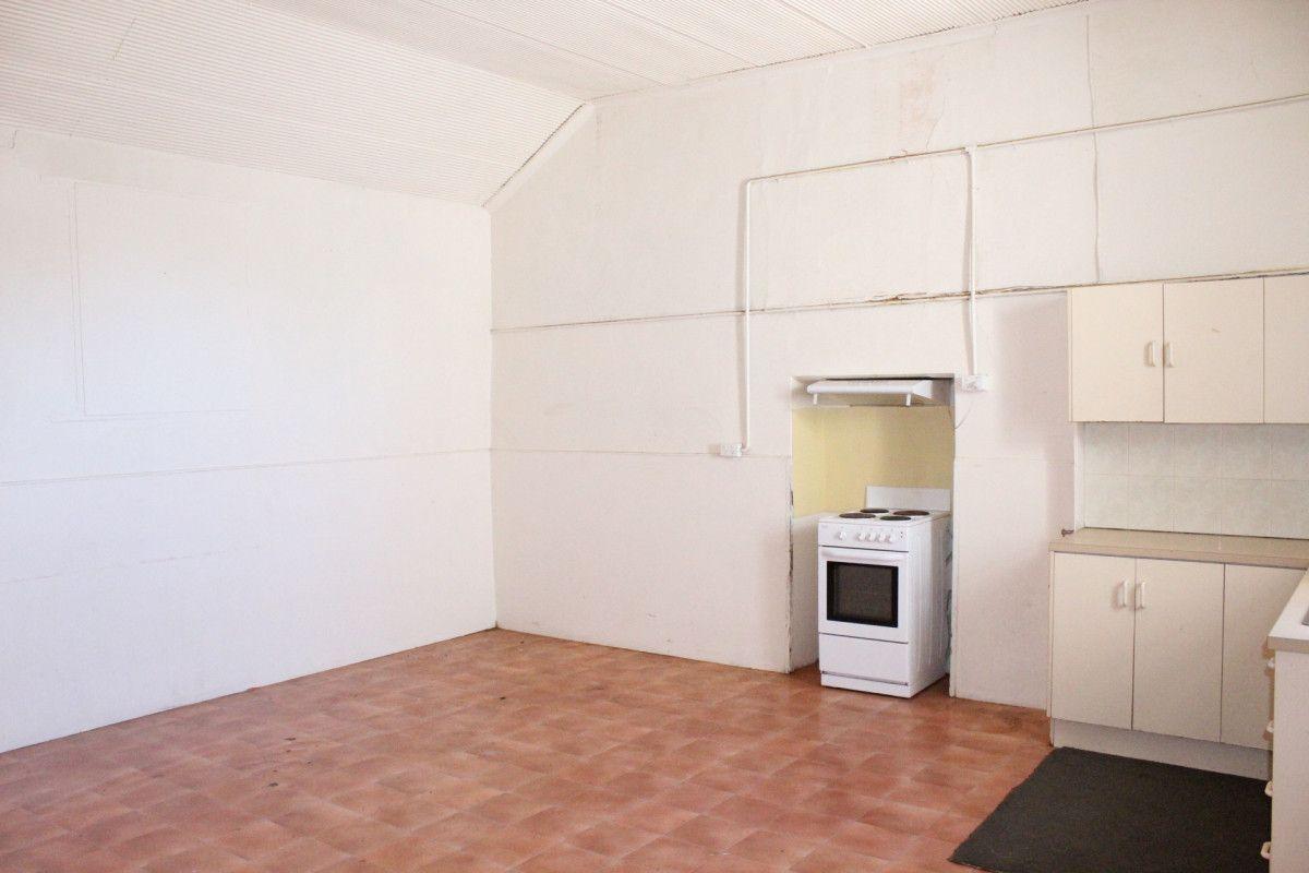 17 Edward Street, Port Wakefield SA 5550, Image 1