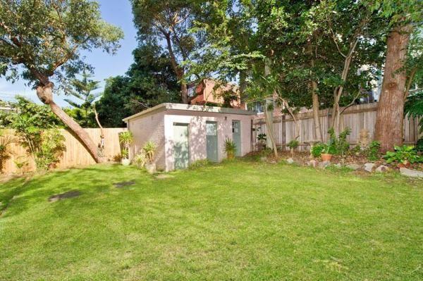 5/22 Lamrock Ave, Bondi Beach NSW 2026, Image 12