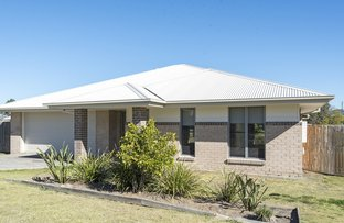 Picture of 43 Station Street, Helidon QLD 4344