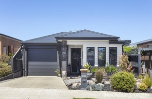 Picture of 20 Newfields Drive,, Drysdale VIC 3222