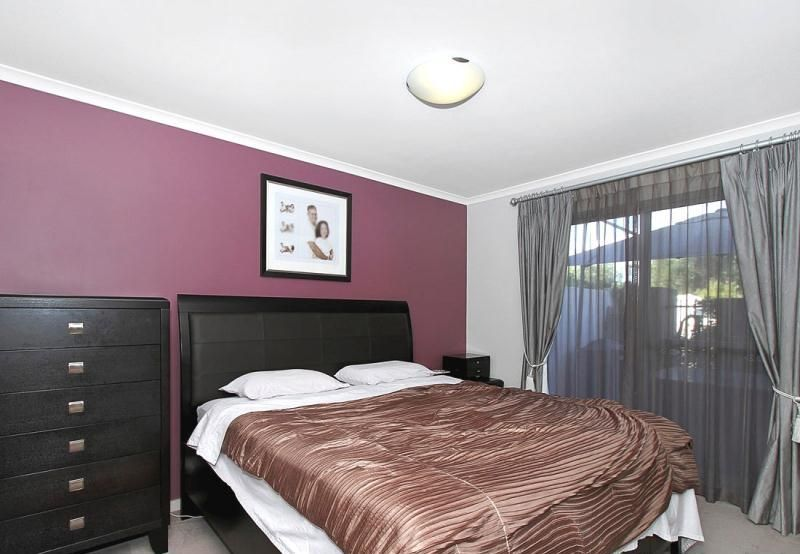 2/15 Carr Street, West Perth WA 6005, Image 1