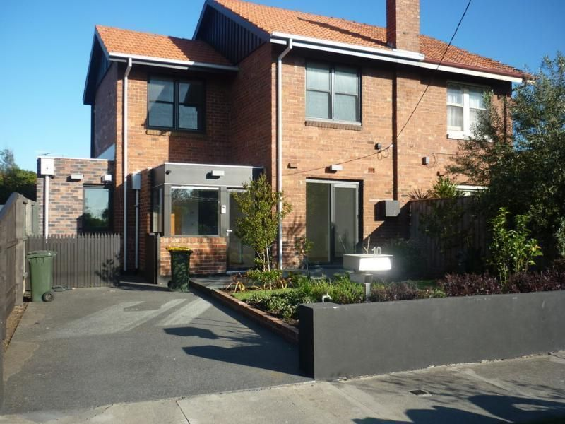 10 The Bend, Port Melbourne VIC 3207, Image 1