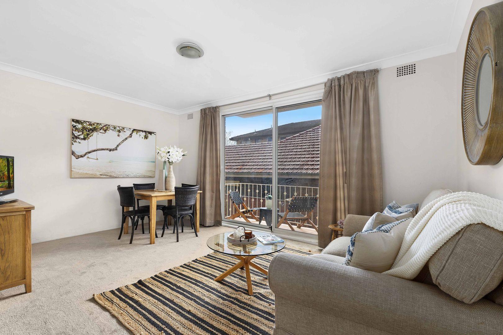 2/31 Byron Street, Coogee NSW 2034, Image 0