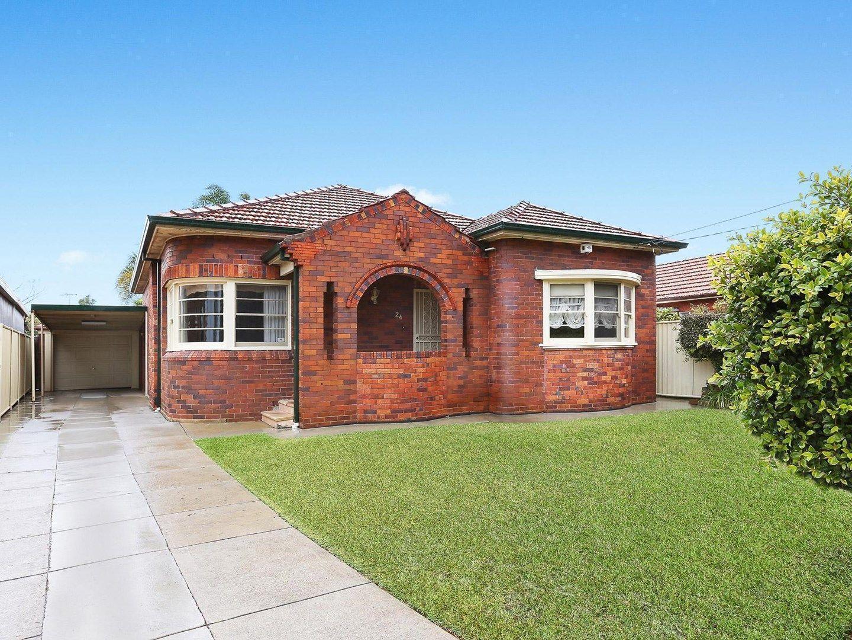 24 Schofield Avenue, Earlwood NSW 2206, Image 0
