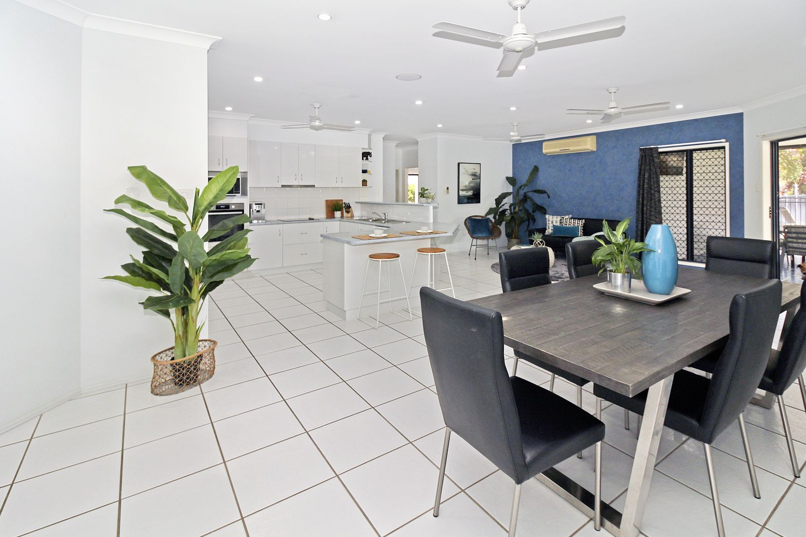 6 Dianne Court, Condon QLD 4815, Image 1