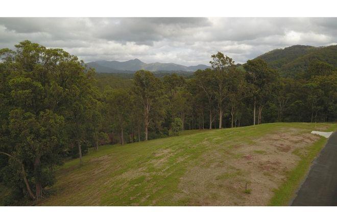 Picture of 47 Lawson Road, DRAPER QLD 4520