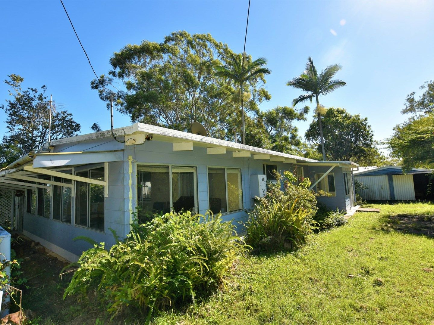 29 Gilcrest Road, Russell Island QLD 4184, Image 0