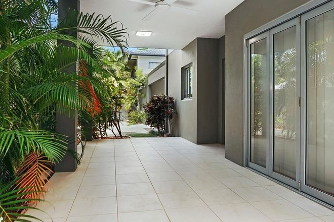 Picture of 1/9 Rossman Rd, SMITHFIELD QLD 4878